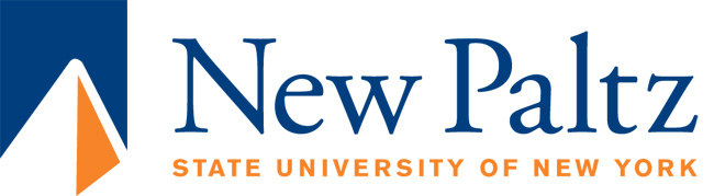 SUNY New Paltz Requirements for Admission
