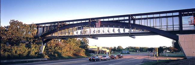 Century College 32