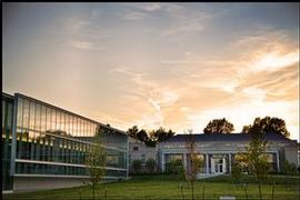 Profile For University Of Central Missouri Higheredjobs