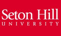 Profile For Seton Hill University Higheredjobs