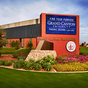 grand canyon university cost justification -transformed previous public safety budget by conducting a financial cost  city council meetings for the justification of budgetary  grand canyon university.