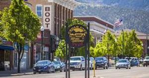 Profile for Southern Utah University - HigherEdJobs