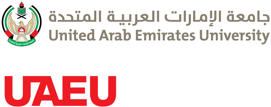 a comparison of the effectiveness of the healthcare services in the united arab emirates and the uni The united arab emirates armed forces is commonly nicknamed as little sparta by united states armed forces generals and us defense secretary james mattis due to its active and effective military role, particular in war on terrorism, despite its small active personnel.