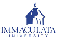 immaculata single women Meet single men in immaculata de online & chat in the forums dhu is a 100% free dating site to find single men in immaculata.