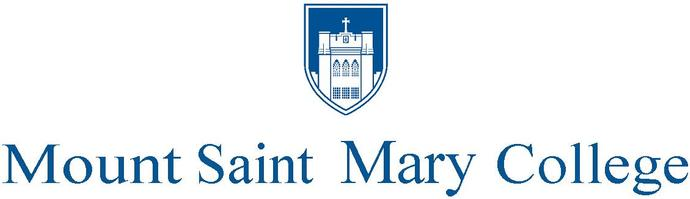 Profile for Mount Saint Mary College - HigherEdJobs