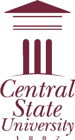 Profile For Central State University Higheredjobs