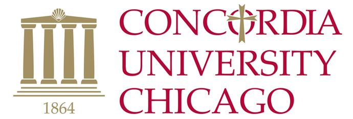 Profile For Concordia University Chicago Higheredjobs