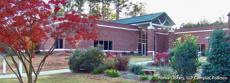 Piedmont Community College >> Profile For South Piedmont Community College Higheredjobs