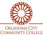 Oklahoma City Community College 73