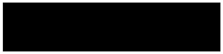 Image result for SCAD logo images