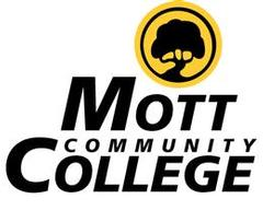 Mott Community College: Institutional Research Analyst