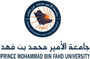 Profile For Prince Mohammad Bin Fahd University Higheredjobs
