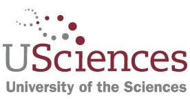 University of the sciences in philadelphia pharmacy