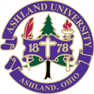 Profile For Ashland University Higheredjobs