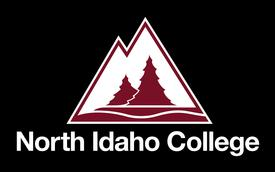 Profile for North Idaho College - HigherEdJobs on mica campus map, dvc college campus map, martin college campus map, north idaho college campus map,