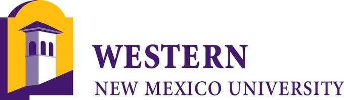 Profile For Western New Mexico University Higheredjobs