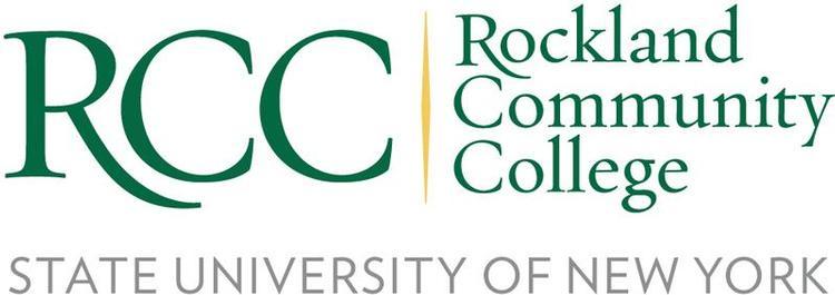 Rockland Community College Campus Map.Profile For Rockland Community College Higheredjobs