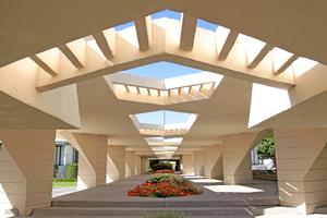 Profile For Florida Southern College Higheredjobs