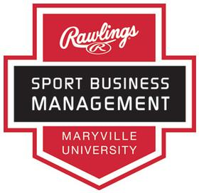 assistant professor in sport business management position deleted