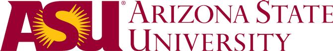 Postdoctoral Fellowship (Urban Heat and Air Quality) for