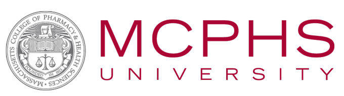 Profile For Mcphs University Higheredjobs