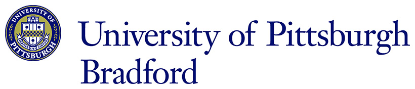 Cv writing service bradford