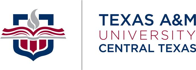 abaee8c7ee59 Profile for Texas A M University - Central Texas - HigherEdJobs