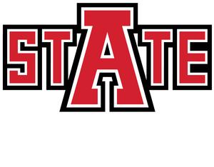 Profile for Arkansas State University - HigherEdJobs