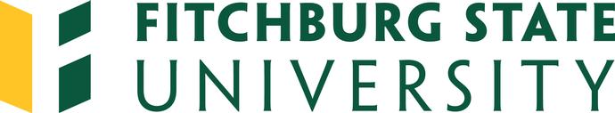 Profile For Fitchburg State University Higheredjobs