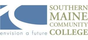Profile for southern maine community college higheredjobs southern maine community college publicscrutiny Images