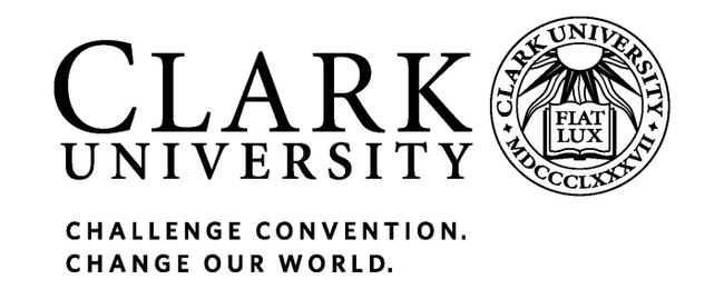 profile for clark university