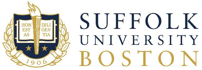 Profile For Suffolk University Higheredjobs