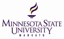 Profile For Minnesota State University Mankato Higheredjobs