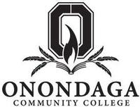 onondaga senior singles Meet christian singles in onondaga, michigan online & connect in the chat rooms dhu is a 100% free dating site to find single christians.