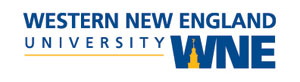 Profile For Western New England University Higheredjobs