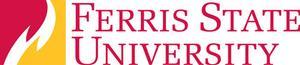 Profile For Ferris State University Higheredjobs