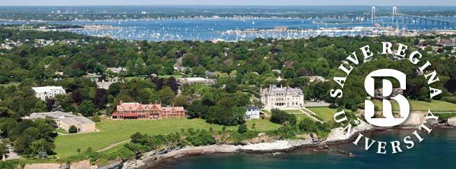 Univeristy Of Rhode Island Nursing