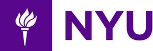 Profile for New York University - HigherEdJobs