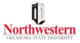 Northwestern Oklahoma State University >> Profile For Northwestern Oklahoma State University