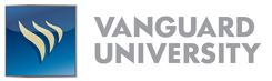 Faculty Position – Associate Director Of The Writing Center – Assistant/Associate Professor Of English