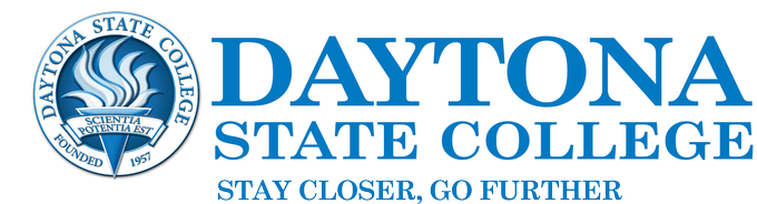 Profile For Daytona State College Higheredjobs