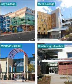 Ca Community College Jobs 32