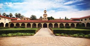 California Baptist University Campus Map.Profile For California Baptist University Higheredjobs