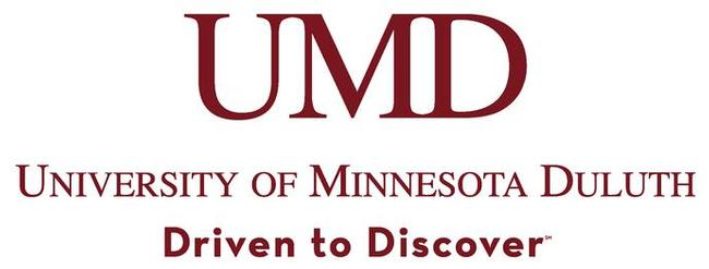 Higher ed jobs mn state