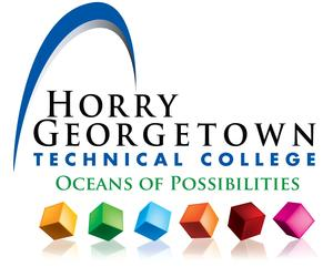 Hgtc Grand Strand Campus Map.Profile For Horry Georgetown Technical College Higheredjobs