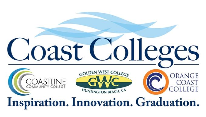 Profile For Coast Community College District Higheredjobs