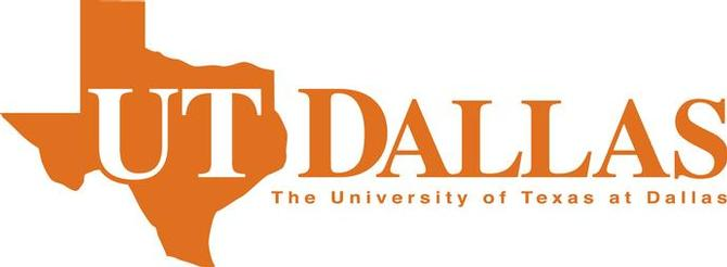 Profile for The University of Texas at Dallas - HigherEdJobs