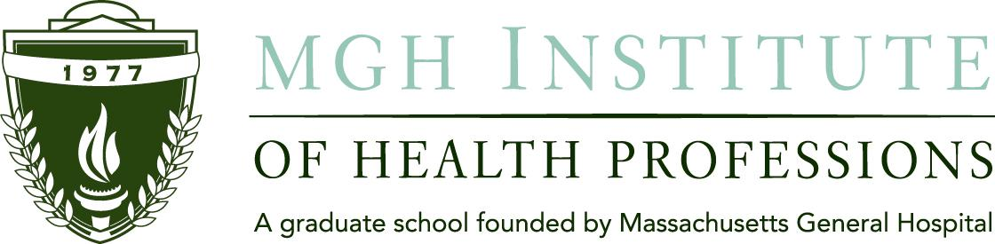 profile for mgh institute of health professions