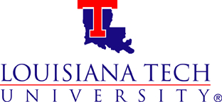 La Tech University >> Get Login Louisiana Tech University
