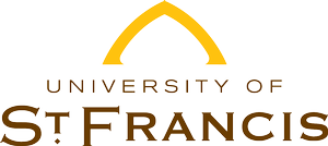 Profile For University Of St Francis Higheredjobs